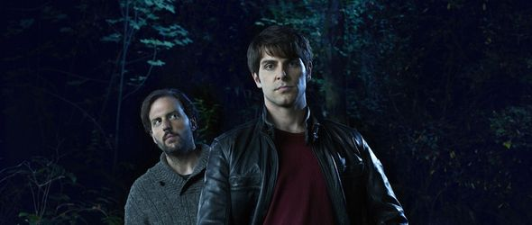 Grimm mit sensationellen Quoten