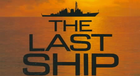 The Last Ship
